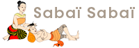 Sabai massage Toulouse